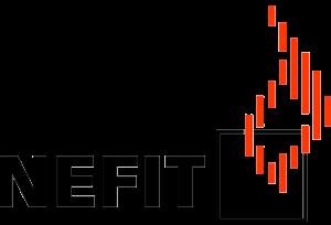 Logo-Nefit-e1515680849896-300x204